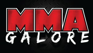 business_card_mma