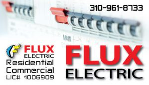 business_card_graphic_design_flux
