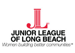 jllb-junior-league-of-long-beach-logo