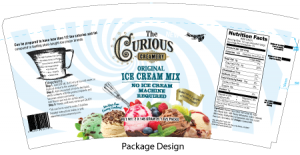 package_ice_cream